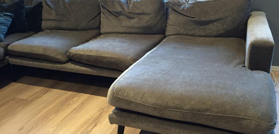 image: Ser sofaen din slik ut?