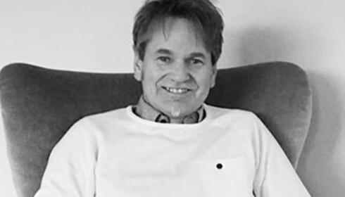 BYTT PLASS PÅ SETENE: Det anbefaler Bjørn Bjerga, daglig leder ved Sofacompany Norge. Foto: Sofacompany.