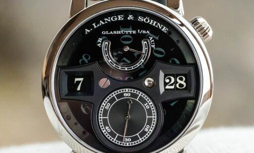 image: Derfor koster noen klokker mye mer enn andre