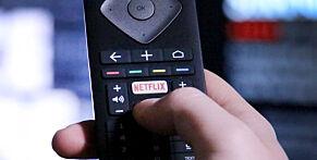image: Få enklere tilgang til flere filmer og serier på Netflix
