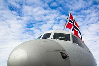 image: Sjekk din flystrekning: Her er Norges dyreste direkteruter