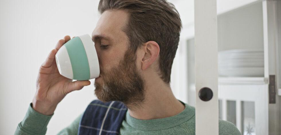 image: Her er kaffevalgene du kan velge blant når du bare trenger en kopp eller to