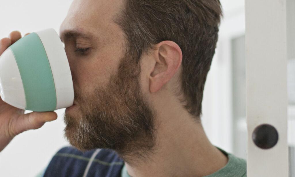 image: De beste rådene når du bare trenger en rask kopp kaffe