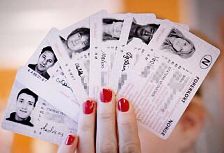 7 ting alle med førerkort bør være klar over