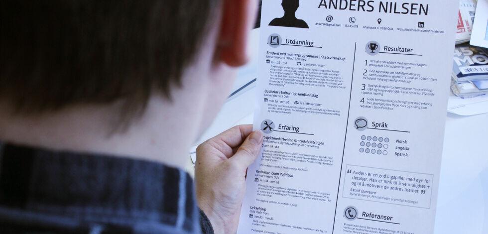 image: 13 jobbsøker-tabber