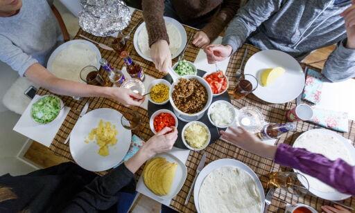 image: 7 tips du bør få med deg hvis du er glad i taco