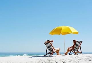 Får du eller sjefen bestemme når feriepengene utbetales?