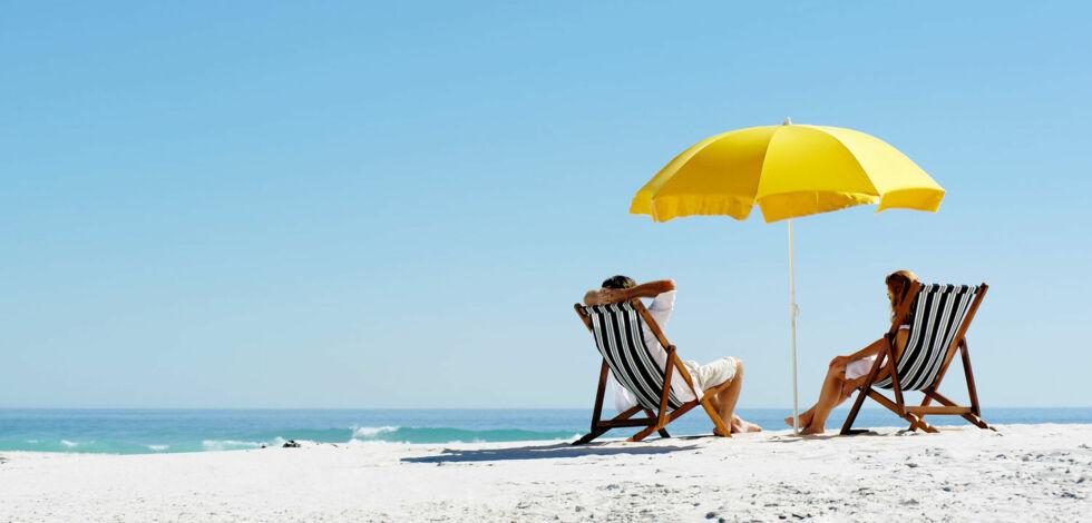image: Får du eller sjefen bestemme når feriepengene utbetales?