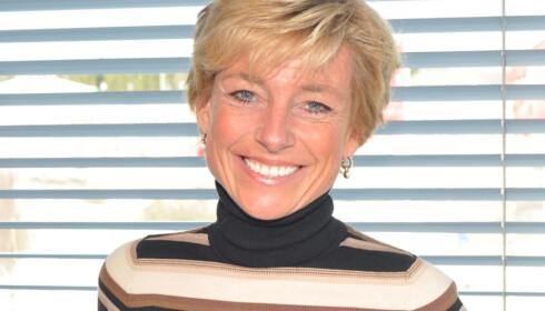 EKSPERT: Alexandra Plahte, leder pensjon ved Gabler Steenberg & Plahte. Foto: Gabler Steenberg & Plahte.