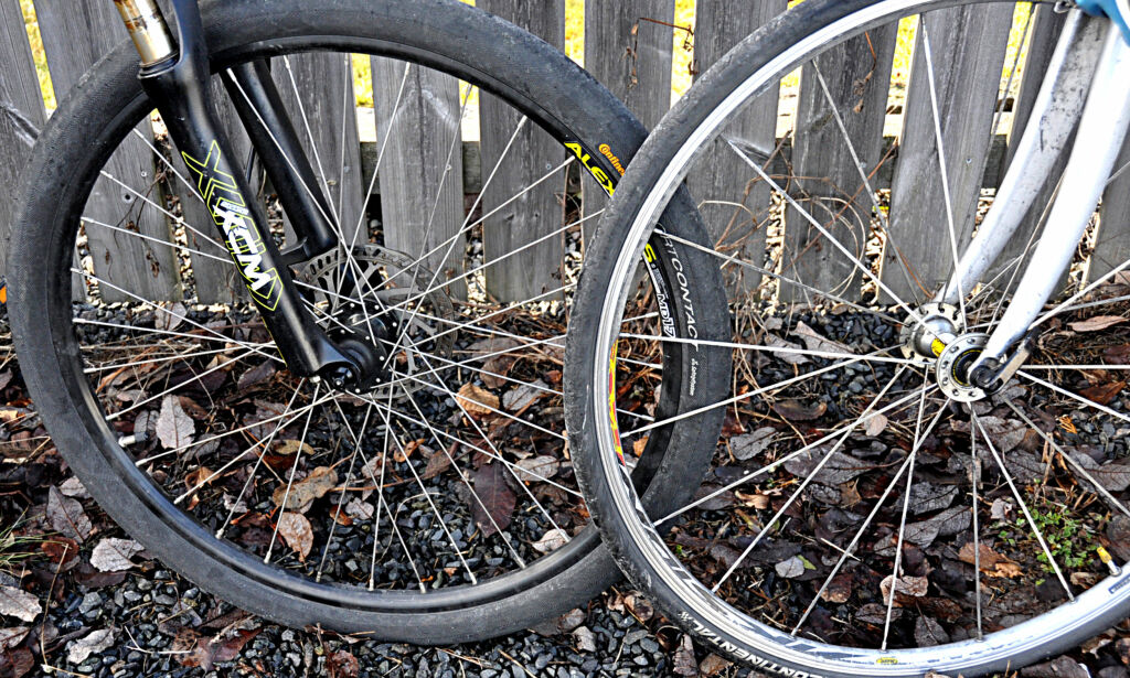 image: Kjøpe ny sykkel? Her er alt du trenger å vite