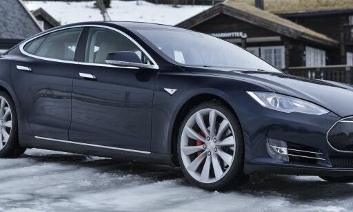 image: Tesla dårligst på garanti