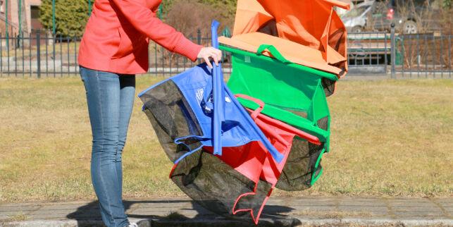 image: De smarte alternativene til plastposer