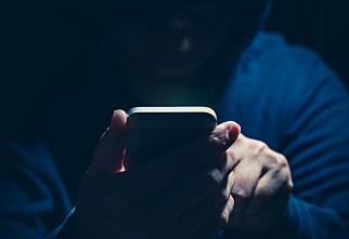 Slik sikrer du iPhone mot det store hacker-angrepet