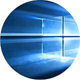 image: Seks tips som gir deg stillere PC