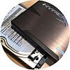 Viftestøy fra PC Seks tips som gir deg stillere PC DinSide