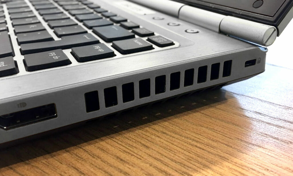 image: Seks råd mot plagsomme og bråkete PC-vifter