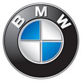 BMW: Ingen propell.