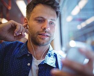 image: Norges aller største mobilabonnementer