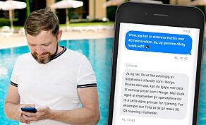 image: Alt du må vite om fri roaming