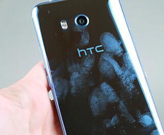 image: Blant de aller beste Android-telefonene