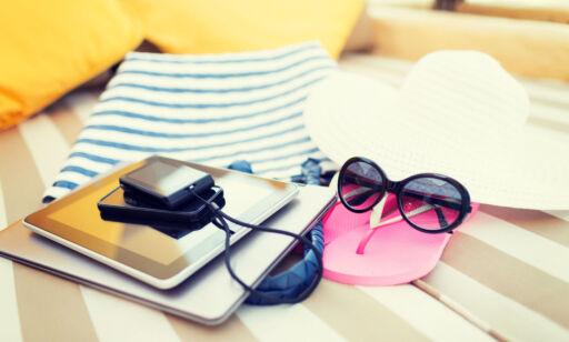 image: Reiseforsikringen som er best i test har én hake