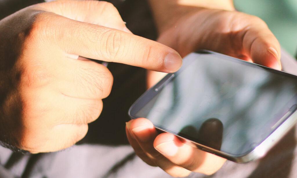 image: 17 kjekke triks for deg med Android-telefon
