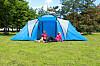 Mckinley family telt ( 4)   FINN.no