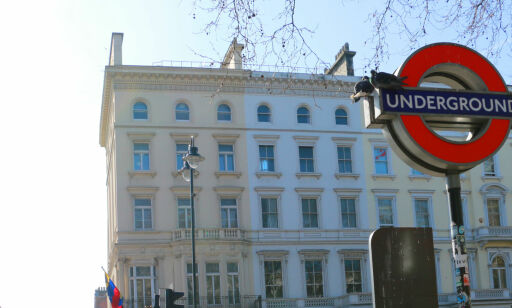 image: De beste og smarteste London-tipsene