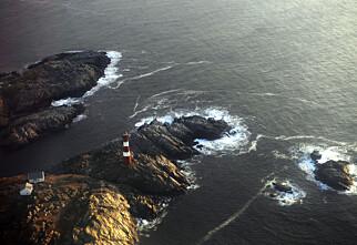 11 innsiktsfulle utsikter ved norske veier