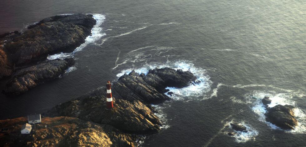 image: 11 innsiktsfulle utsikter ved norske veier