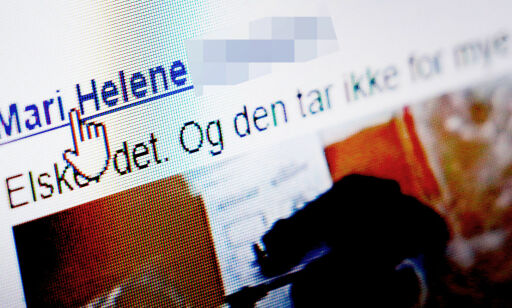 image: Svindlere stjeler norske navn til falske artikler