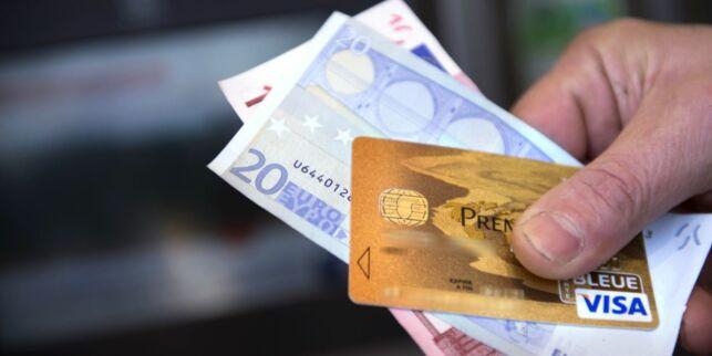 image: Bruker svindleren bankkortet ditt med kode, må du ta regningen - uansett
