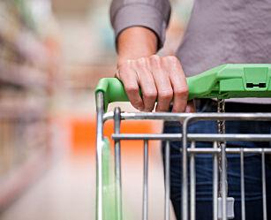 image: Her blir vi slått av svenske forbrukere