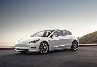 Ny rapport slår hull på elbil-myte