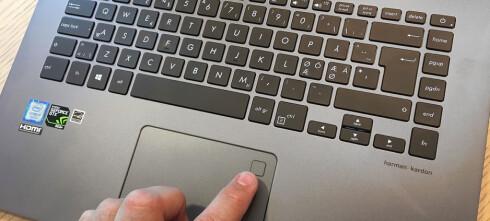Windows 10 kan frigjøre plass på disken din - helt automatisk