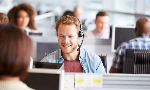 image: Sjekk om jobben gir deg Lånekasse-kutt