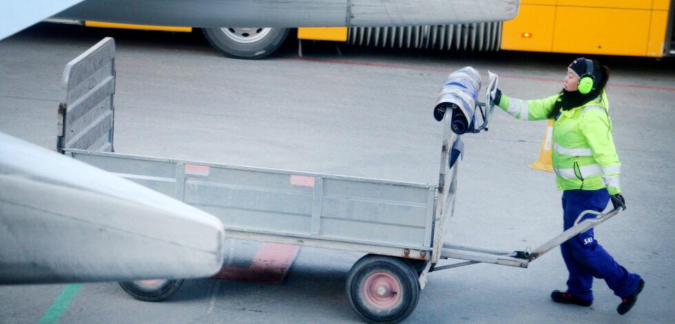 image: Dette får nordmenn tilbake fra flyselskapene