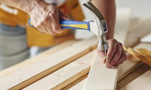 image: Sjekk om det er bruk for din kompetanse hos bedriftene