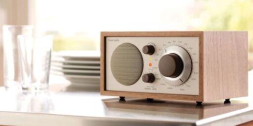 image: Hva i all verden skjedde med Norges mest populære radio?