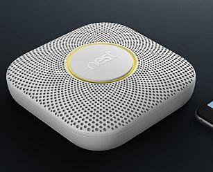 image: Nå kommer Googles smarthjem-system endelig til Norge