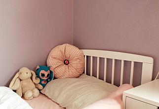 Gode tips til maling av soverom