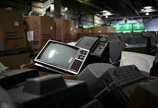 Derfor går 10.000 TV-skjermer i svart
