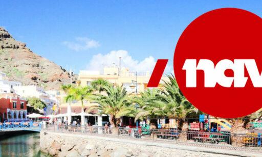 image: Dro til Spania uten å varsle Nav - må betale tilbake 137.000 kroner