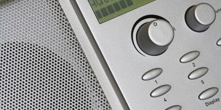 Du kan ha krav på ny hvis den gamle DAB-radioen ikke virker