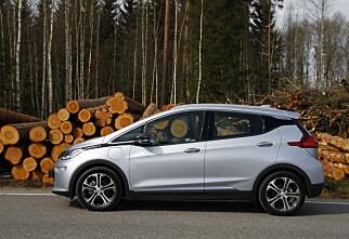 Dette punktet kan gjøre at Opels prissjokk blir stående