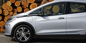 image: Advokat hevder Opels prissjokk er ulovlig