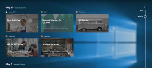 Nå blir endelig emojiene en del av Windows