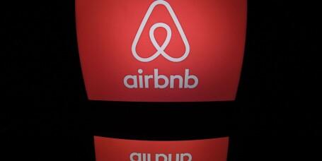Nå vil de stoppe Airbnb-misbruk i Norge