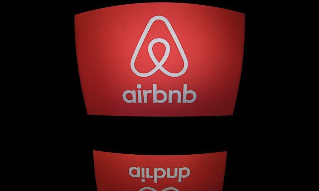 image: Nå vil de stoppe Airbnb-misbruk i Norge