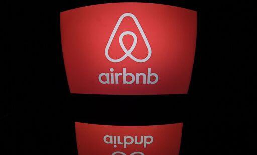 image: Nå vil regjeringen stoppe Airbnb-misbruk i Norge